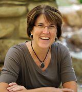 Diane Kent, Agent in Wichita, KS