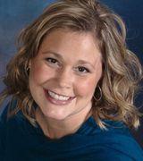 Tara Swedberg, Real Estate Agent in Saint Paul, MN