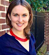 Emily Seroska, Real Estate Agent in Philadelphia, PA