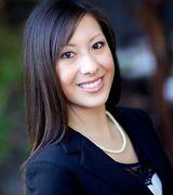 Heather Giannangelo, Agent in Paradise Valley, AZ