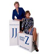 Kathryn K Zimring & Julie Jones, Real Estate Agent in Saint Petersburg, FL