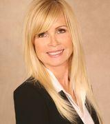 Elaine Gallagher, Real Estate Agent in Del Mar, CA