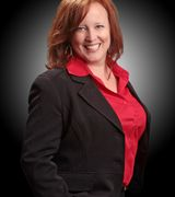 Gena G. Wins…, Real Estate Pro in Greenville, SC