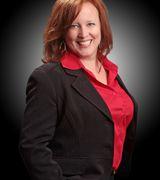 Gena G. Winstead, Agent in Greenville, SC
