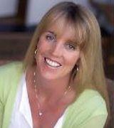Kathy Strand…, Real Estate Pro in Santa Barbara, CA