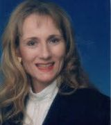 Beverly Smith GRI,CRS,ABR, Agent in Winnetka, IL