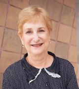 Evelyn Bruder, Agent in Las Cruces, NM