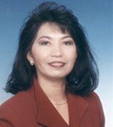 Myrna Chavez, Real Estate Pro in Las Vegas, NV