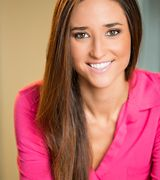 Kimberly Green, Agent in Los Angeles, CA