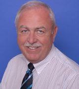 Robert Botkin, Real Estate Agent in Oceanside, CA