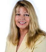 Edie Stauffer, Real Estate Pro in Blue Bell, PA