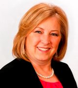Kathy Massa, Agent in East Moline, IL