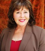 Linda Montiel, Agent in Oxnard, CA