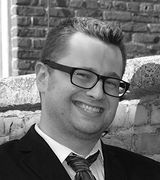 Phil Makarew…, Real Estate Pro in Ottawa, IL