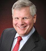 Carl Dawson, Real Estate Pro in Lakewood, CO