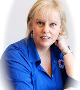 Sheila Fisher, Agent in Mineral, VA