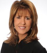Susan Witka, Real Estate Agent in Wellington, FL