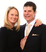 Christopher…, Real Estate Pro in kentfield, CA