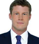 Nicholas Horsburgh, Real Estate Agent in New York, NY