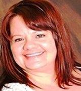 Trina Mattoon, Real Estate Pro in Kingman, AZ