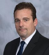 Greg Galvin, Agent in Hyde Park, NY