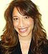 Samantha Cav…, Real Estate Pro in LA, CA