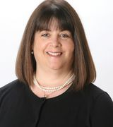 Karen Loffredo, Real Estate Agent in Tonawanda, NY