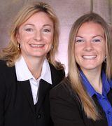 Deborah Gayn…, Real Estate Pro in Chantilly, VA