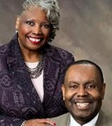 Larry & Madeline Whitehead, Agent in Stafford, VA