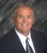 James Bangs, Real Estate Pro in Freeport, IL