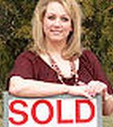 Deana, Agent in Charlotte, NC