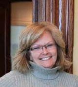 Pamela Engle, Real Estate Agent in Moorestown, NJ