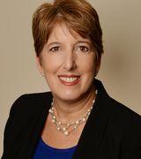 Karen B Korman, Agent in Port St Lucie, FL