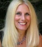 Linda Kettering, Real Estate Agent in Valley Stream, NY