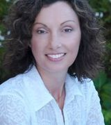 Jacqueline Wessel, Real Estate Agent in Saint Helena CA 94574, CA