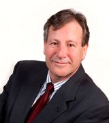 Michael Latine, Agent in Akron, OH