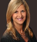Joanna Haley, Real Estate Pro in Oklahoma City Oklahoma...