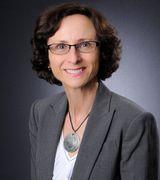 Virginia Popovich, Agent in Charlotte, NC