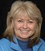 Darlene Peterson, CRS,GRI,SFR, Agent in Independence, MO
