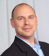 Jason Carnes, Real Estate Pro in Birmingham, AL