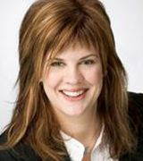 Jennifer Barnes, Real Estate Agent in Chicago, IL