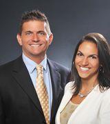 Todd & T…, Real Estate Pro in Canton, GA