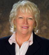Dottie Plumm…, Real Estate Pro in Clearwater, FL
