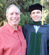 Steve Liberman, Agent in Sedona, AZ