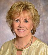 Diane Zubrod, Real Estate Pro in Scottsdale, AZ