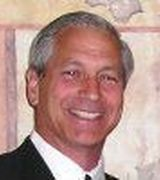 David Russ, Real Estate Pro in Fort Myers, FL