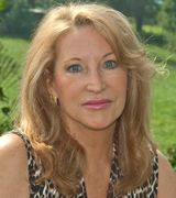 Andrea Bowman, Real Estate Agent in Hayesville, NC