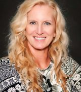 Roxanne Logan, Real Estate Pro in Mount Dora, FL