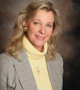 Adrianna Cow…, Real Estate Pro in Orange, VA