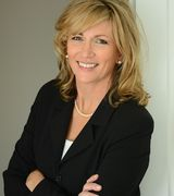 Tricia Stearns, Agent in Peachtree City, GA